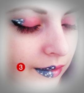 makeupno3